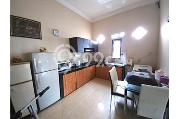 Rumah di Suhat kota Malang 16048086