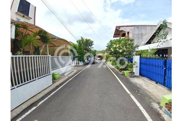 Rumah di Suhat kota Malang 16048087