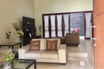 Dijual Rumah Siap Huni di Kemang Pratama 3