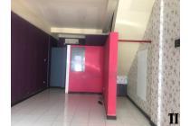Ruko-Bogor-9