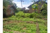 Dijual Tanah - Lokasi Argasunya, Kota Cirebon