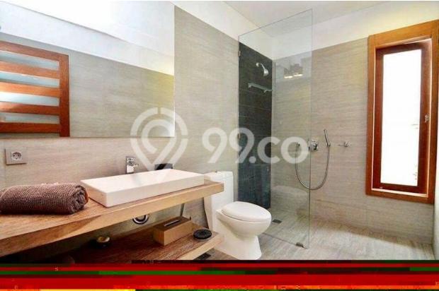 Dijual Villa Luxury Nyaman Siap Huni di Jalan Goa Gong Jimbaran Kuta Badung 13245252
