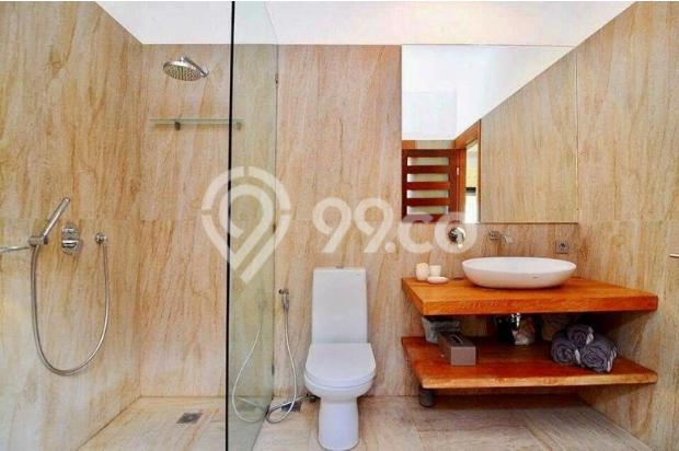Dijual Villa Luxury Nyaman Siap Huni di Jalan Goa Gong Jimbaran Kuta Badung 13245256
