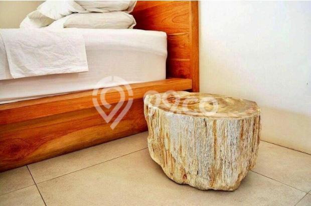Dijual Villa Luxury Nyaman Siap Huni di Jalan Goa Gong Jimbaran Kuta Badung 13245271