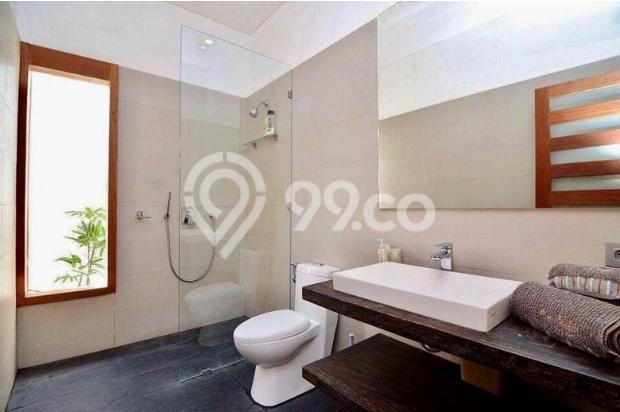 Dijual Villa Luxury Nyaman Siap Huni di Jalan Goa Gong Jimbaran Kuta Badung 13245272