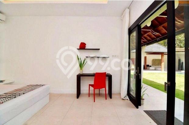 Dijual Villa Luxury Nyaman Siap Huni di Jalan Goa Gong Jimbaran Kuta Badung 13245292