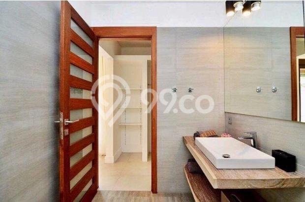 Dijual Villa Luxury Nyaman Siap Huni di Jalan Goa Gong Jimbaran Kuta Badung 13245296