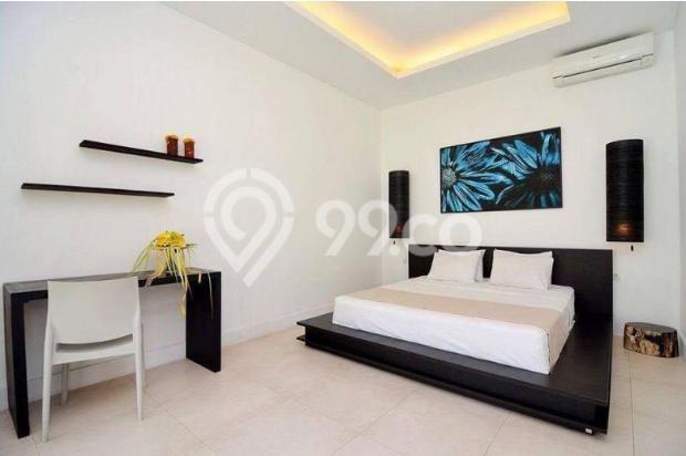 Dijual Villa Luxury Nyaman Siap Huni di Jalan Goa Gong Jimbaran Kuta Badung 13245299