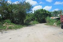Tanah-Kupang-3