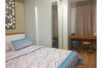 Rp12jt/thn Apartemen Disewa