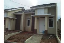 Rumah Subsidi Tangerang terjangkau Cikupa Tigaraksa Karawaci