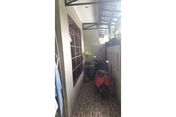 Dijual Rumah Strategis Nyaman Pondok Ungu Permai (A423) 15828816
