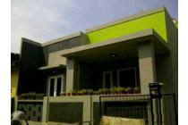 Rp.1,05mily Rumah Dijual