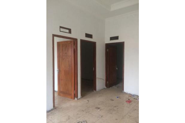 Rumah dalam Cluster dekat Harapan Indah, DP dicicil 6x 16843954