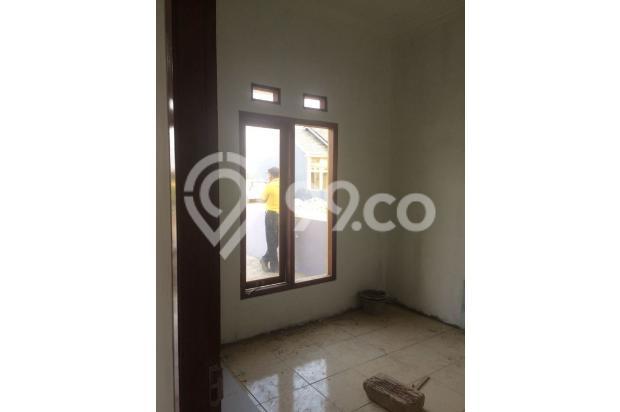 Rumah dalam Cluster dekat Harapan Indah, DP dicicil 6x 16843958