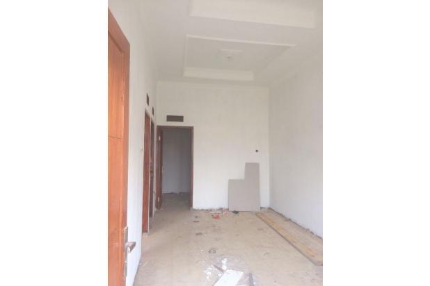 Rumah dalam Cluster dekat Harapan Indah, DP dicicil 6x 16843955