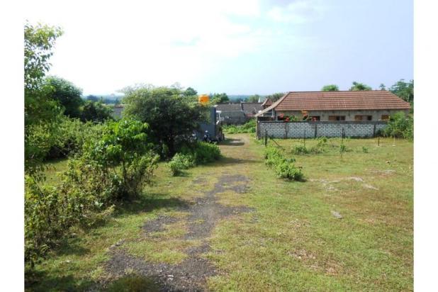 Rp1,93mily Tanah Dijual