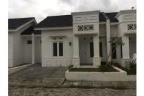 Dijual Rumah Baru Minimalis 2 Kamar - Investasi Cerdas Di Kota Brebes