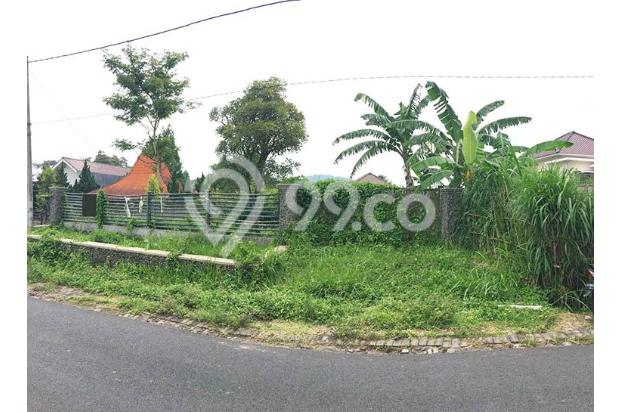 Tanah Dijual di Kawasan Dieng Malang 16845498