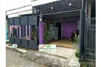 Rumah Dijual Sidoarjo hks6690