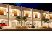 Rumah-Jakarta Barat-17