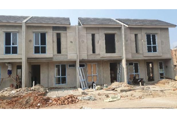 Rp469mily Rumah Dijual