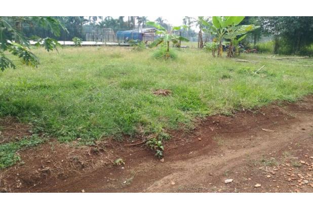 Kami Jual Tanah Kaveling di Bojongsari Depok Dalam Cluster Perumahan 14417643
