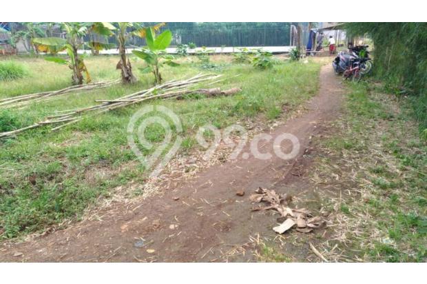 Kami Jual Tanah Kaveling di Bojongsari Depok Dalam Cluster Perumahan 14417649