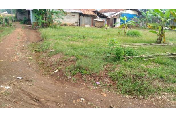 Kami Jual Tanah Kaveling di Bojongsari Depok Dalam Cluster Perumahan 14417650
