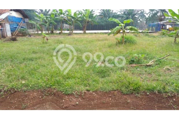Kami Jual Tanah Kaveling di Bojongsari Depok Dalam Cluster Perumahan 14417651