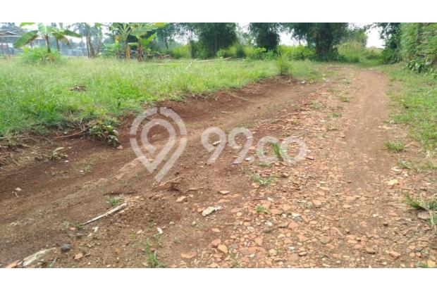 Kami Jual Tanah Kaveling di Bojongsari Depok Dalam Cluster Perumahan 14417648
