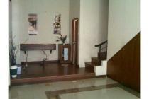 Ruko Dijual Golden Boulevard ex salon , BSD CITY , Tangerang
