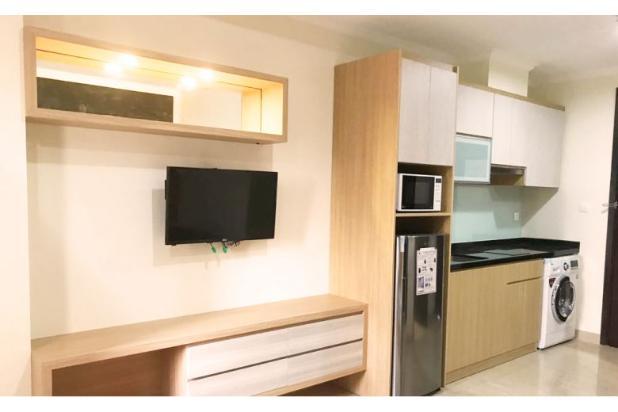 Apartment Baru Semi Furnished Fasilitas Bintang Lima di Cikini, Menteng 17341403