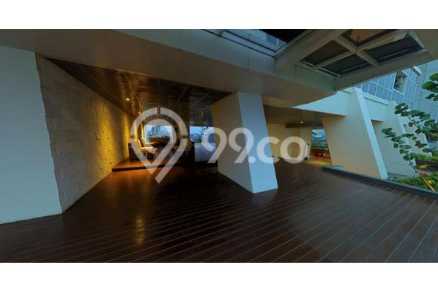 Apartment Baru Semi Furnished Fasilitas Bintang Lima di Cikini, Menteng 17341412