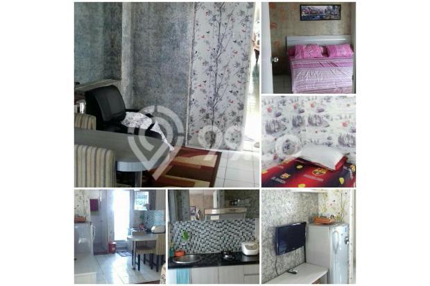 Dijual Apartemen Kalibata City, Tower Mawar Lantai 9 12749145