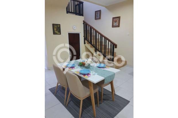 Jual Rumah 3+1 Kamar, Bintaro, Pondok Jaya, Tangerang 14419424