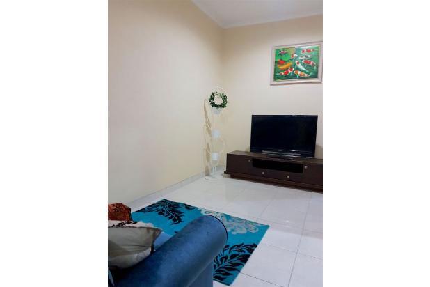Jual Rumah 3+1 Kamar, Bintaro, Pondok Jaya, Tangerang 14419427