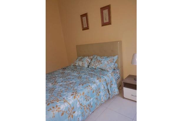 Jual Rumah 3+1 Kamar, Bintaro, Pondok Jaya, Tangerang 14419426