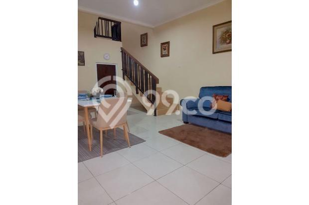 Jual Rumah 3+1 Kamar, Bintaro, Pondok Jaya, Tangerang 14419428