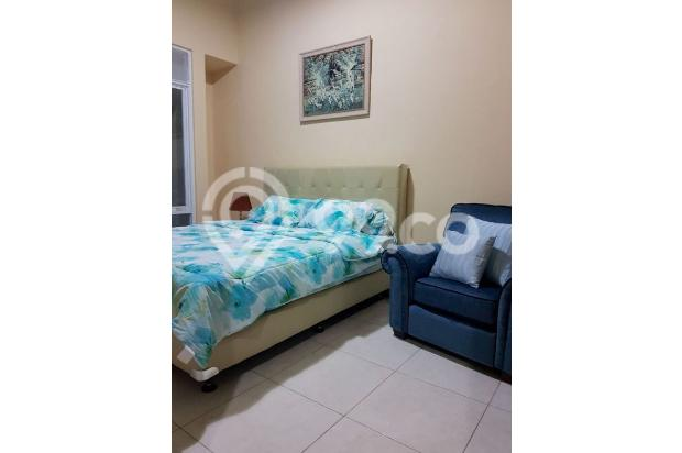 Jual Rumah 3+1 Kamar, Bintaro, Pondok Jaya, Tangerang 14419429