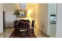 Apartemen Murah Type 3 Br Area Pondok  IndahTb. Simatupang
