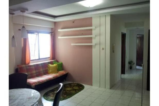 Jual Apartemen Rajawali Edelweiss Kemayoran Jakarta Pusat Harga NEGO 12899226