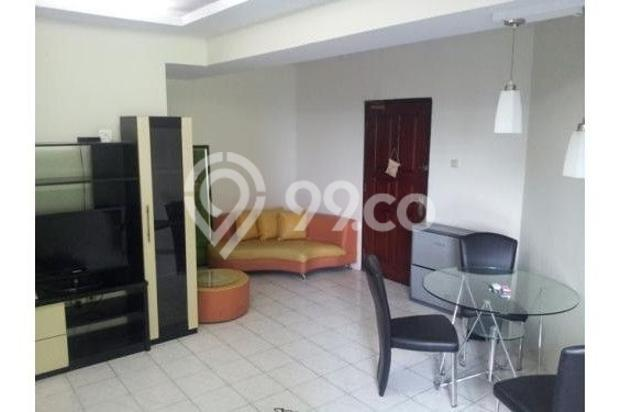 Jual Apartemen Rajawali Edelweiss Kemayoran Jakarta Pusat Harga NEGO 12899229