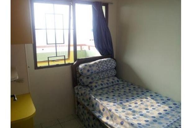 Jual Apartemen Rajawali Edelweiss Kemayoran Jakarta Pusat Harga NEGO 12899236