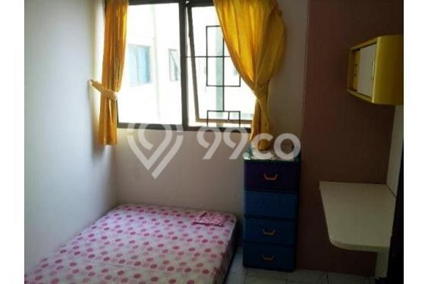 Jual Apartemen Rajawali Edelweiss Kemayoran Jakarta Pusat Harga NEGO 12899237