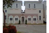 Rumah Kos Baru di BSD, Vanya Park, Alesha House