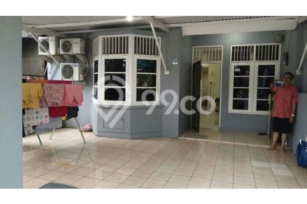 Rumah sektor 7a Gading Serpong 16578328