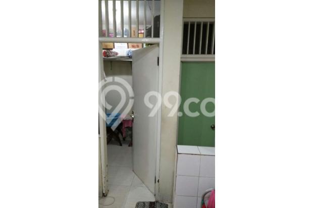 Rumah sektor 7a Gading Serpong 16578334