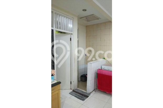 Rumah sektor 7a Gading Serpong 16578333