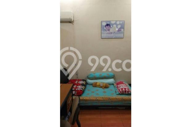 Rumah sektor 7a Gading Serpong 16578335